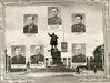 Командование училища - 1965
